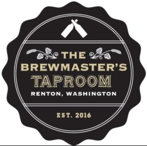 BrewmastersTaproom